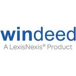 windeed